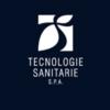 Referenza Tecnologie Sanitarie Team building rafting Roma